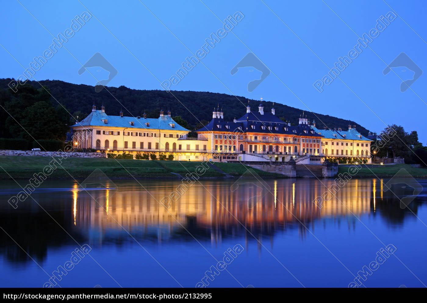 romantic, castle - 2132995