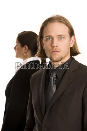 businessmen - 2145651