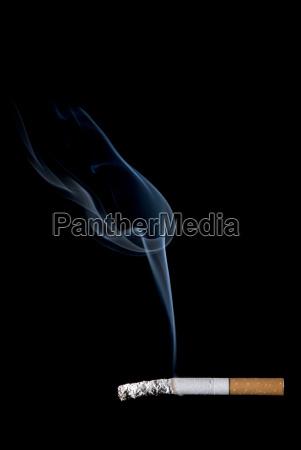 cigarette 001