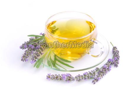 tea lavender lavender tea 03