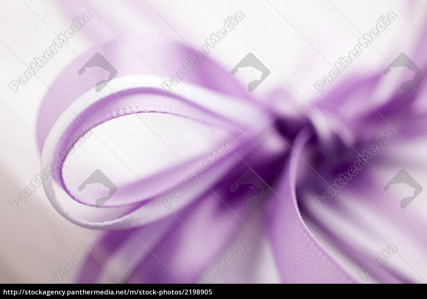 gift - 2198905