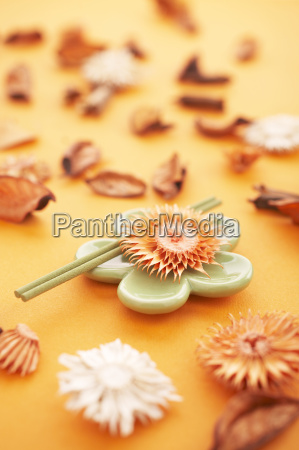 incense, sticks - 2198999