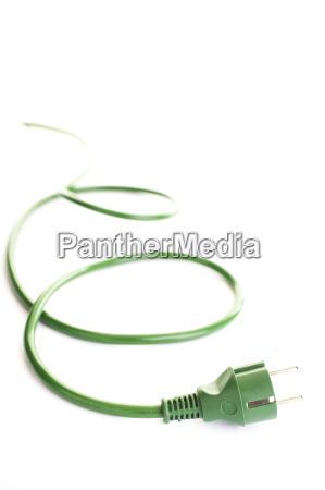 green, power - 2199425