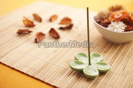 incense, sticks - 2199009