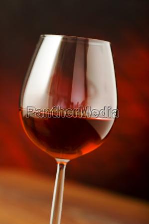 red, wine, glass - 2200009