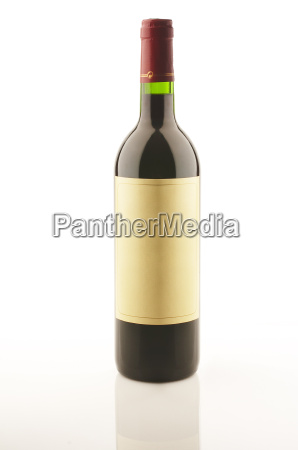 wine, bottle - 2200055