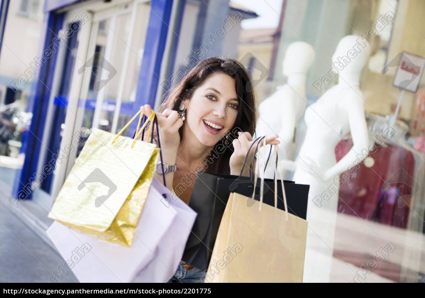 shopping - 2201775