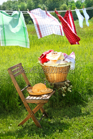 wash, day, for, dish, towels - 2201501