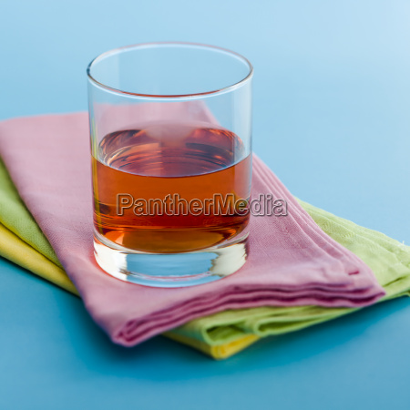 cranberry, juice - 2202287