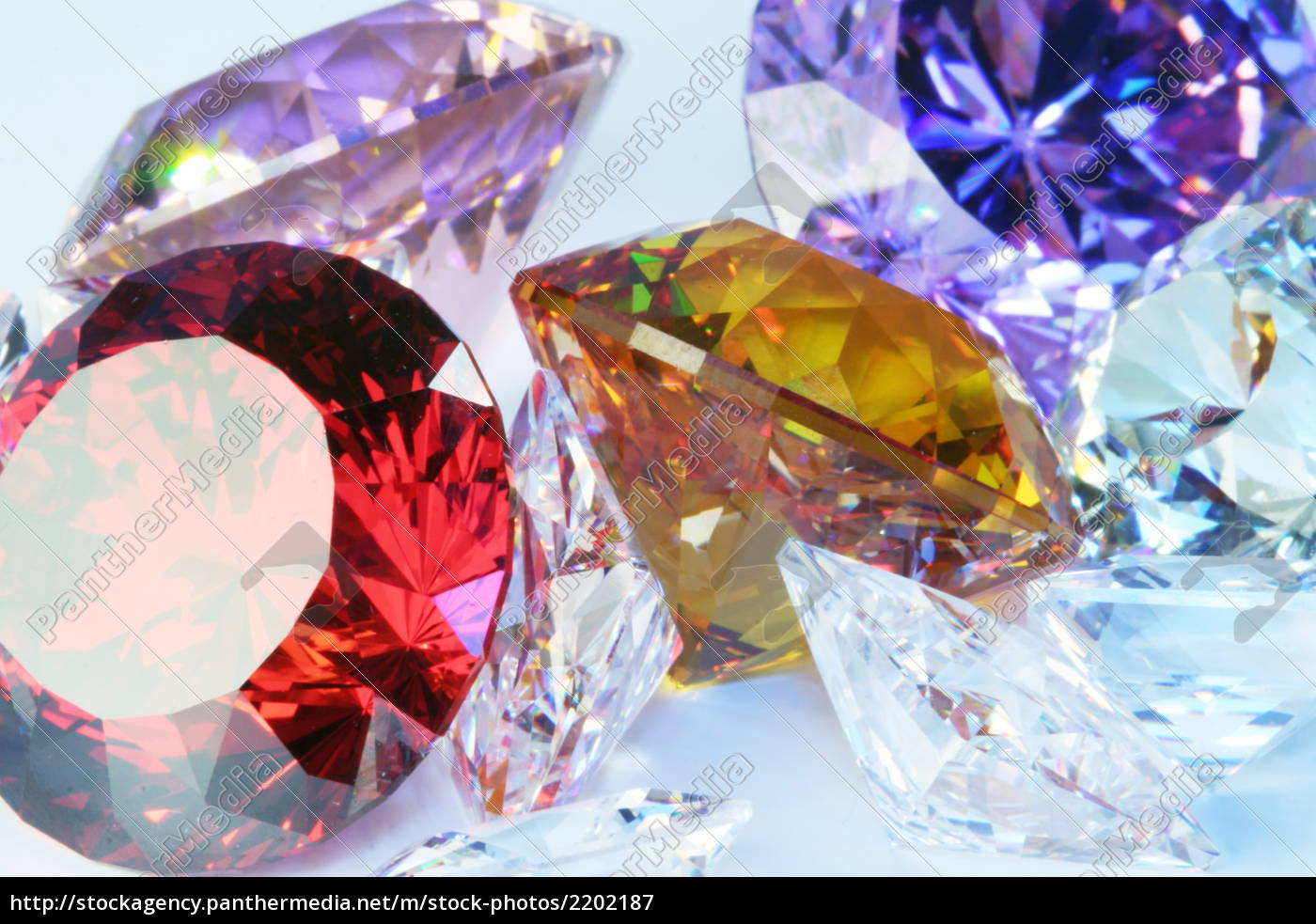 jewels - 2202187