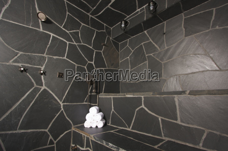 custom, slate, river, rock, steam, room - 2203927