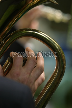 photography vertical color image indoors instrument