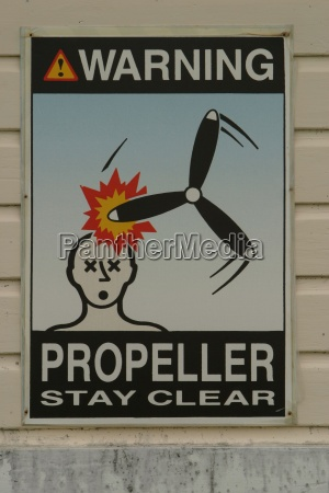 Close-Up, Informative, Sign, Signage, Text, Surface - 2214449