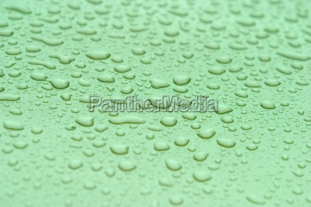 Close-Up, Background, Design, Pattern, Surface, Water - 2215101