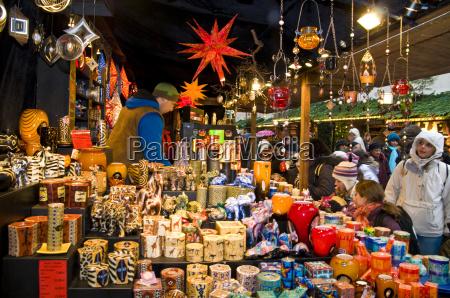 weihnachtsmarkt14 - 2223435