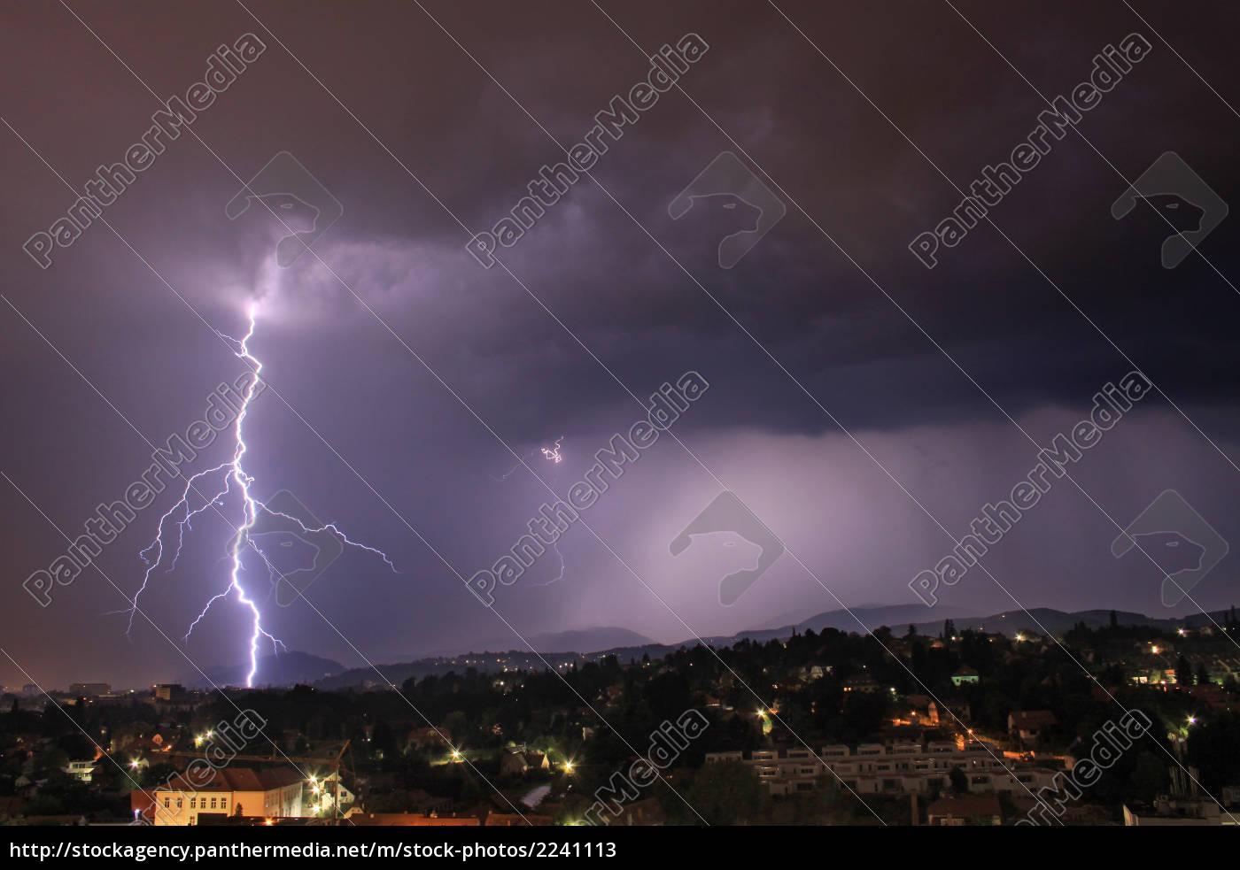 electric, shock - 2241113