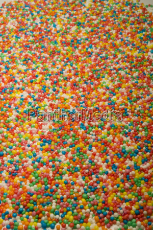 a stock photograph of 100s and