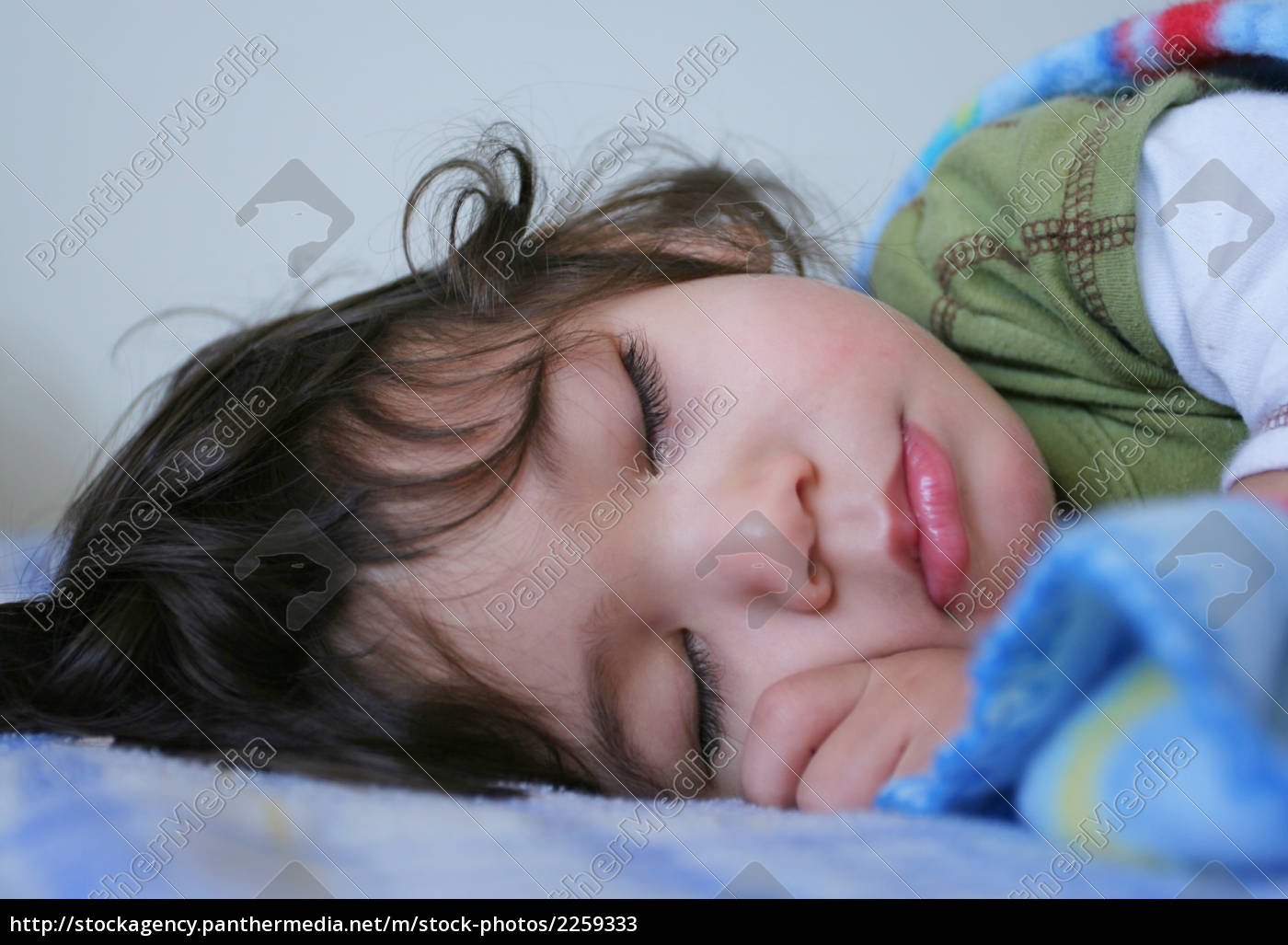 beautiful, sleeping, boy - 2259333