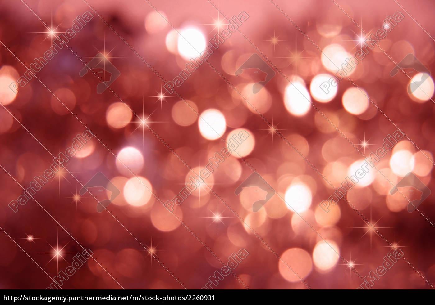 twinkle, , twinkle, little, stars/red - 2260931