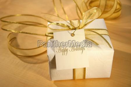happy, holidays - 2261097