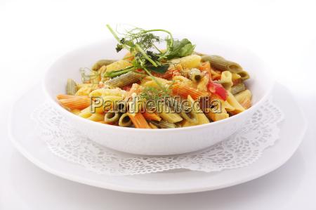 colorful, pasta - 2263133