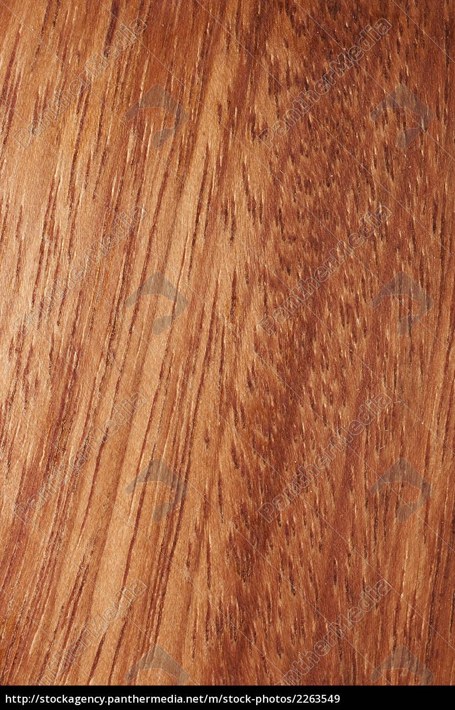 laquer, finish, wood - 2263549
