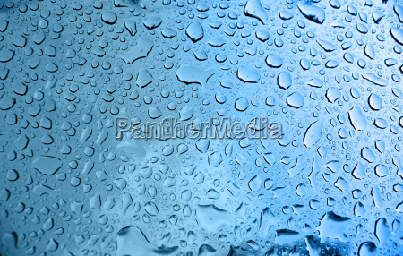 water, droplets - 2266437