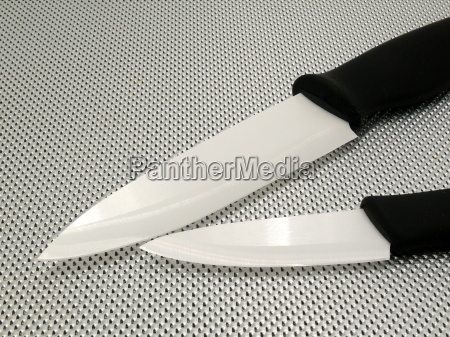 kitchen, knife, with, ceramic, blade - 2267865