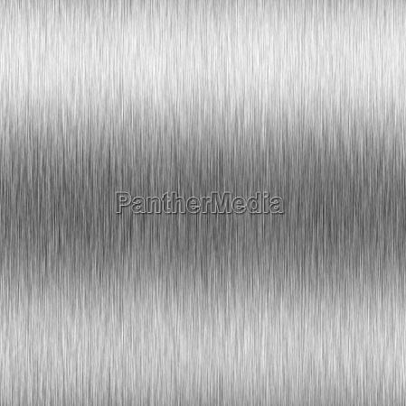 high-contrast, brushed, aluminum - 2277289
