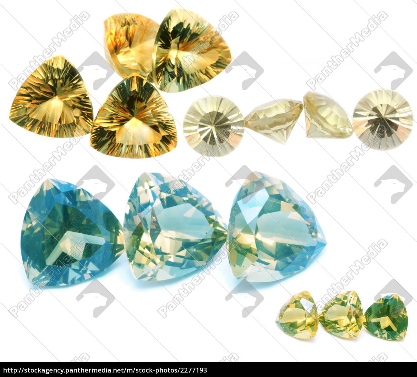 jewels - 2277193