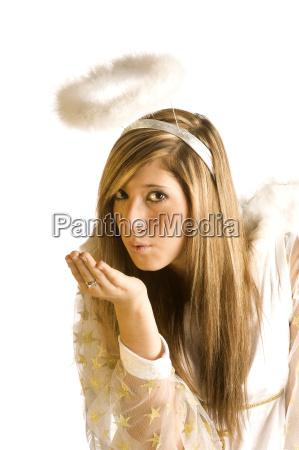 angel - 2279895