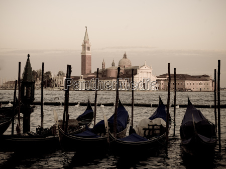 grand, canal, in, venice, with, view - 2279575