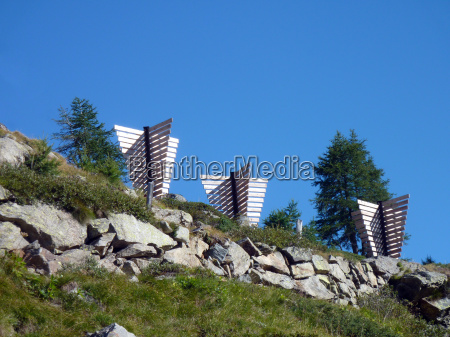 modern avalanche protection 2