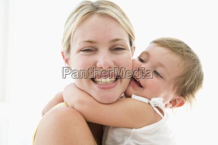 mama w domach dziecka tulenie i