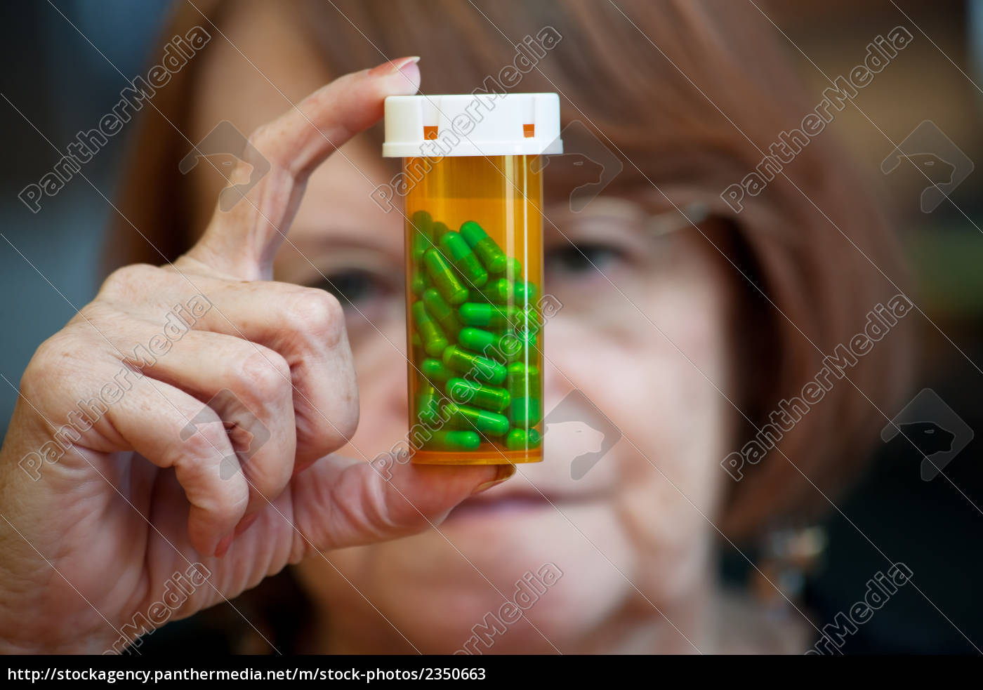 man, at, home, with, medications - 2350663