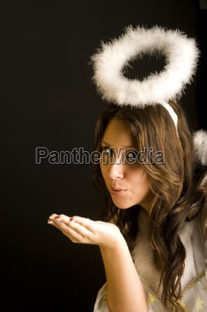 angel - 2357019