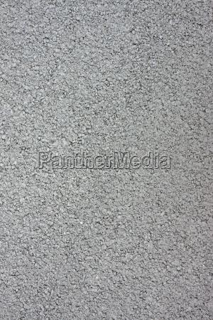 concrete, texture - 2364087