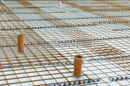 betonstahlmatten