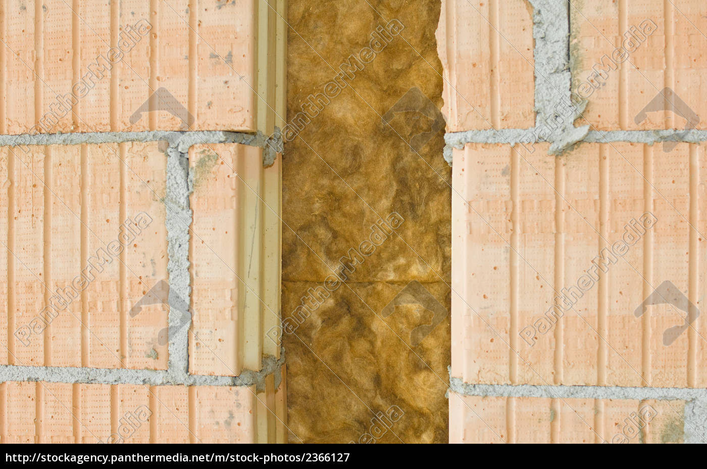 thermal, insulation - 2366127