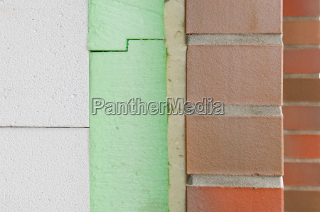 thermal, insulation - 2366177