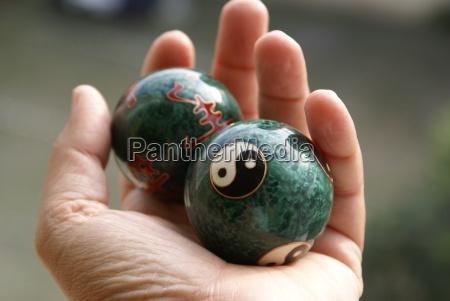 qui gong balls 05