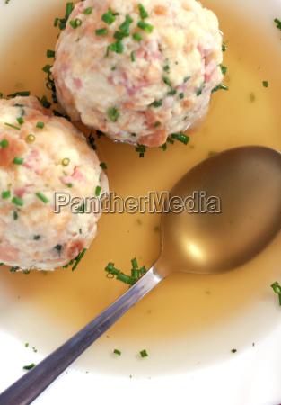dumpling, soup, 02 - 2371219