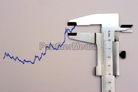 calculation, of, profits - 2388021