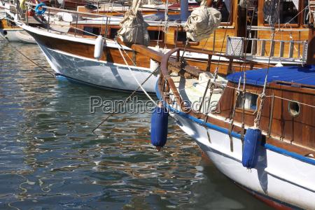 holiday vacation holidays vacations sail harbor