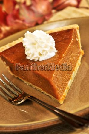 pumpkin, pie - 2440199
