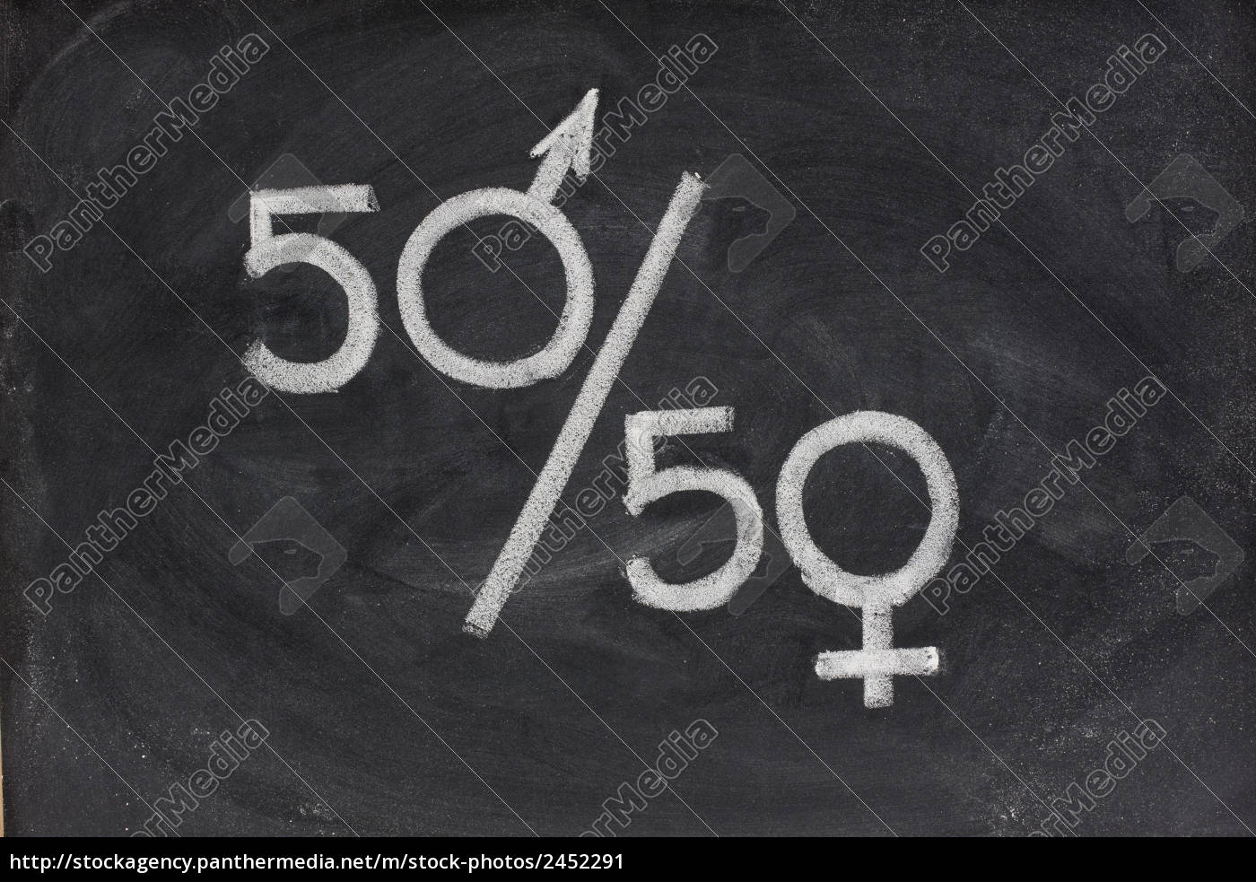 gender, equal, opportunity, or, representation - 2452291