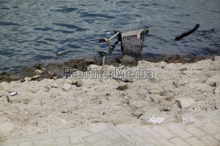 environment enviroment dirt trash pollution environmental