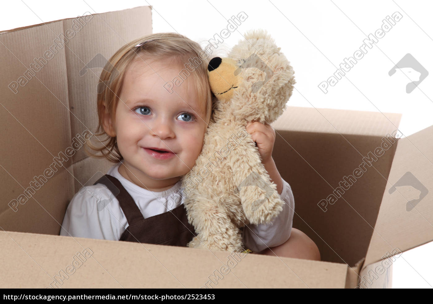child, and, teddy - 2523453