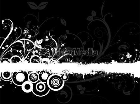decorative, grunge - 2539463