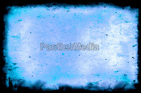 blue, aged, paper - 2543617